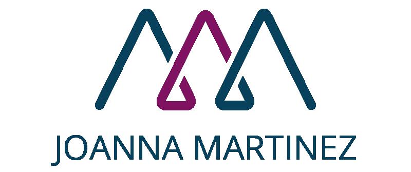 Joanna Martinez